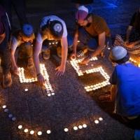 المفتش العام للشرطة يلمح لمسؤولية الحكومة الإسرائيلية بحادث الجرمق