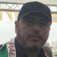 الاحتلال يعلن اعتقال منفذ عملية حاجز زعترة