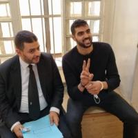 قلنسوة: قرار بإبعاد الشاب العقبة عن القدس المحتلّة شهرًا