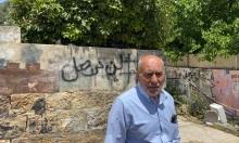 أهالي الشيخ جرّاح يقدّمون ردّهم للمحكمة: رفض لأي صفقة مع المستوطنين