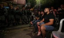 دعوات للحشد الشعبي في الشيخ جراح وشد الرحال إلى الأقصى