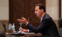 واشنطن: النظام السوري ارتكب ما لا يقل عن 50 هجومًا كيميائيًا