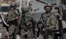 الاحتلال يرفع جهوزيته في أعقاب تهديدات الضيف والتصعيد في الشيخ جرّاح