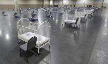 الولايات المتحدة بـ2020: أدنى معدّل للمواليد منذ أكثر من 40 عاما