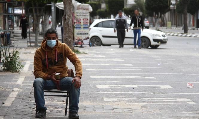 الصحة الفلسطينية: 9 وفيات بكورونا و651 إصابة جديدة