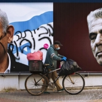 تمرد بالليكود: مطالب بانتخاب مرشح لرئاسة الحكومة بدل نتنياهو