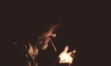"""""""فيليب موريس"""" تعتزم إيقاف بيعها للسجائر التقليديّة باليابان بغضون 10 سنوات"""
