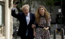 الانتخابات البريطانية: المحافظون ينتزعون منطقة عمالية