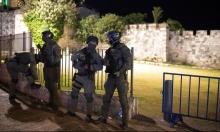 روسيا تدعو إلى تجنّب العنف في القدس