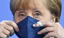 ألمانيا وفرنسا تنتقدان القيود الأميركية على تصدير اللقاحات