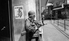 الجزائر تواصل مطالبة فرنسا بالاعتراف في جرائم الحرب الاستعماريّة