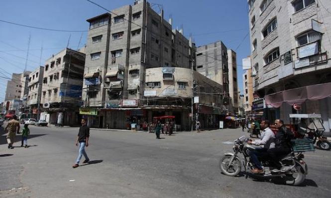 الصحة الفلسطينية: 13 وفاة بكورونا و491 إصابة جديدة بالفيروس
