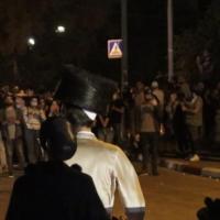 """بانتظار قرار المحكمة الإسرائيلية: عن الشيخ جراح و""""عدالة"""" نظام الاستيطان الاستعماري"""
