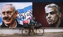 ليبرمان: مفاوضات متقدمة لتشكيل حكومة لبيد-بينيت