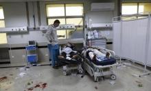أفغانستان: 50 قتيلا في مدرسة طالبات و100 جريح