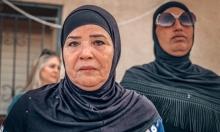 مسعى لإخلاء منزل عربيّ بيافا:ماذا سيبقى بعد أن تصبح مهجّرًا؟