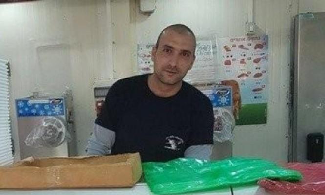 إدانة شاب من يافة الناصرة بقتل سامر عواد خلال اقتحام شقة