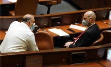 """باستثناء اتفاق بينيت – عباس: خلافات كبيرة في """"كتلة التغيير"""""""