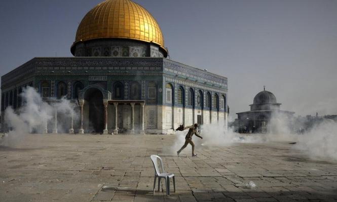أميركا تصطف خلف إسرائيل في عدوانها على غزة وإدانات دولية خجولة