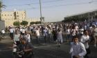 محللون إسرائيليون: حماس كسرت القواعد ولجمت تشكيل