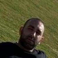 اللد: استشهاد شاب وإصابة آخرين بنيران مستوطن