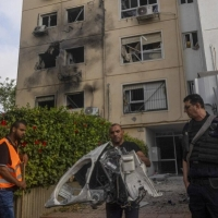 """تضاؤل احتمالات تشكيل """"حكومة التغيير"""" بعد التصعيد بالقدس وغزة"""