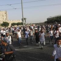 """محللون إسرائيليون: حماس كسرت القواعد ولجمت تشكيل """"حكومة التغيير"""""""