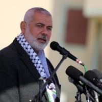 هنية: حققنا النصر في معركة الدفاع عن القدس