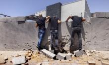 وزارة التعليم الإسرائيلية تدرس تعطيل الدراسة بشكل كامل