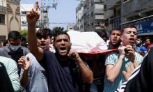 القاهرة: اتصالات التهدئة مع إسرائيل
