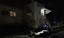 رشقات صاروخية باتجاه عسقلان: غانتس يصادق على استدعاء 5000 جندي احتياط