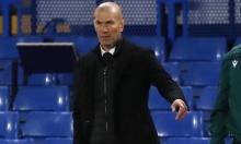 ريال مدريد يخطط لصفقة غير متوقعة