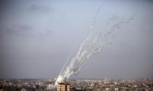 العدوان على غزة: اتصالات أممية للتهدئة وحماس تتوعد بالمزيد