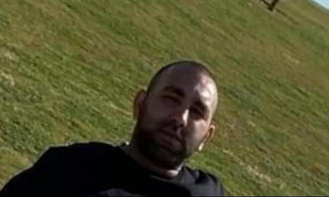 جريمة قتل الشهيد موسى حسونة باللد: اعتقال متطرف يهودي وبن غفير يدعو لتكريمه