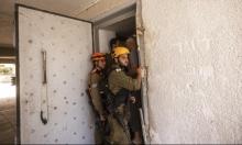 إسرائيل تعلن مقتل جندي بهجوم كورنيت شمالي غزة