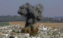 67 شهيدا في غزة | مصادر إسرائيلية: نهاية المعركة بعيدة