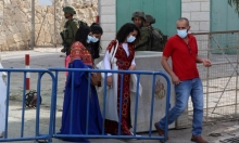 الخليل: إصابة فلسطيني برصاص الاحتلال بزعم محاولة تنفيذ عملية طعن