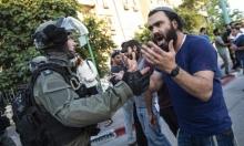 اللد: إطلاق سراح المشتبهين بقتل الشهيد موسى حسونة