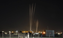 ارتفاع عدد شهداء غزّة إلى 87 بينهم 18 طفلا