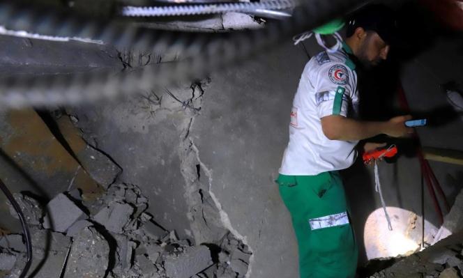 اجتماع جديد لمجلس الأمن بشأن القدس وغزّة الجمعة