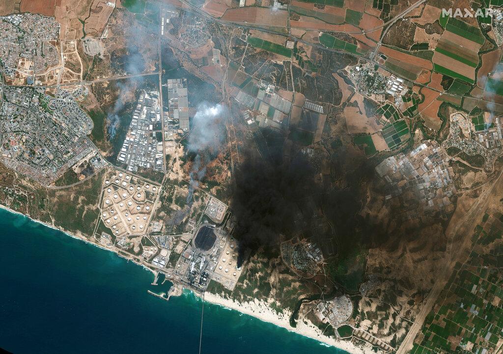 العدوان على غزة: شهداء بينهم أطفال في غارات على منازل