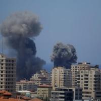 بعد الدعم الأميركي: نتنياهو يتوعد حماس بمزيد من الضربات