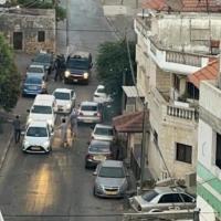 600 معتقل بالاحتجاجات: المتابعة تحذر من الاعتقالات المهووسة