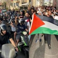 بظل تصاعد اعتداءات المستوطنين: لجنة طوارئ للدفاع عن يافا