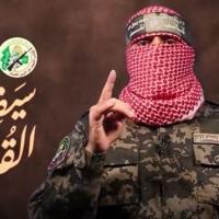 """تحليل: """"حماس انتصرت في المعركة على الوعي"""""""