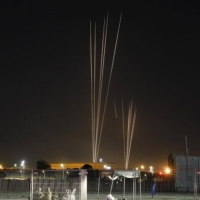 """العاروري لـ""""التلفزيون العربي"""": نتلقى يوميًا مقترحات لوقف إطلاق النار... وهذه شروطنا"""