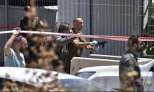 مواجهات مع الاحتلال في الضفة: شهيدان وعشرات الإصابات بالرصاص الحي