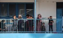 العدوان على غزة: 126 شهيدا ومحادثات جدية للتهدئة
