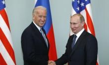 """الحُكم 15 عامًا على ضابط أميركي بتهمة """"الجاسوسيّة لصالح روسيا"""""""