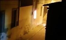 تدهور حالة الطفل المصاب بإحراق المنزل في حيّ العجمي بيافا
